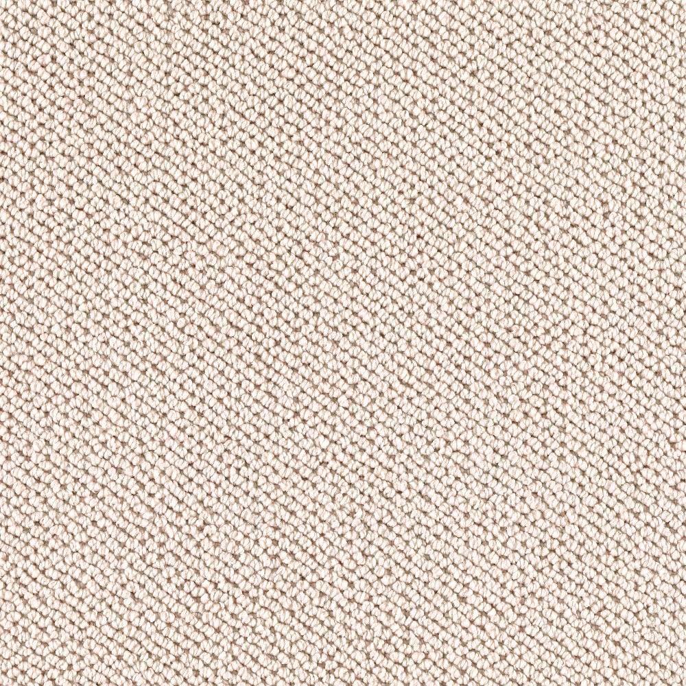 Deliverable - Color Linen Loop 12 ft. Carpet