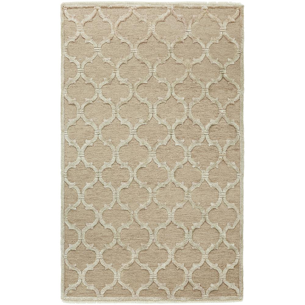 Downe Natural 2 ft. x 3 ft. Accent Rug