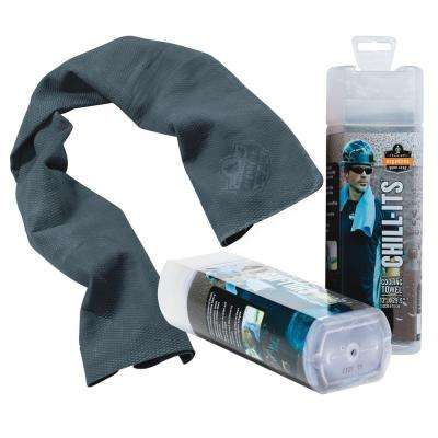 6602 Evaporative Cooling Towel