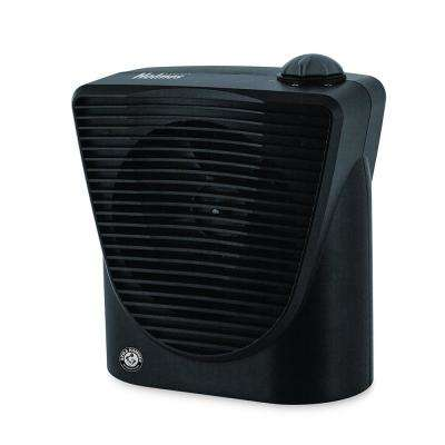 Arm and Hammer Odor Grabber and Air Cleaner