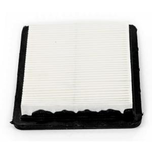 Arnold Replacement Oil Filter for KOHLER and Briggs