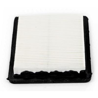 Briggs & Stratton Air Filter for 12 5 - 21 HP Horizontal