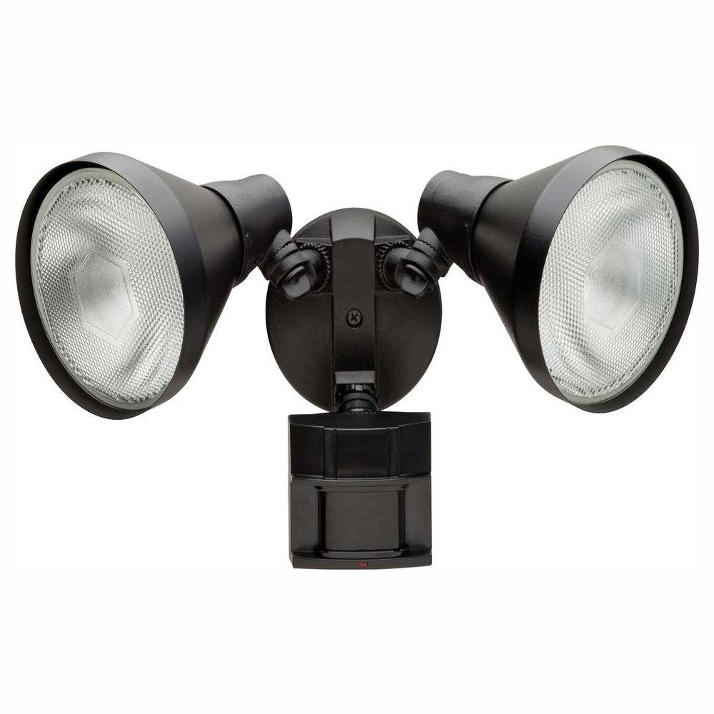 Amazon Com Dimmable Outdoor Flood Light