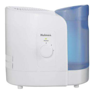 1 gal. Cool Mist Humidifier