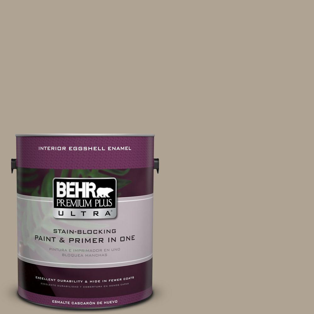 730d 4 Garden Wall Eggshell Enamel Interior Paint And Primer