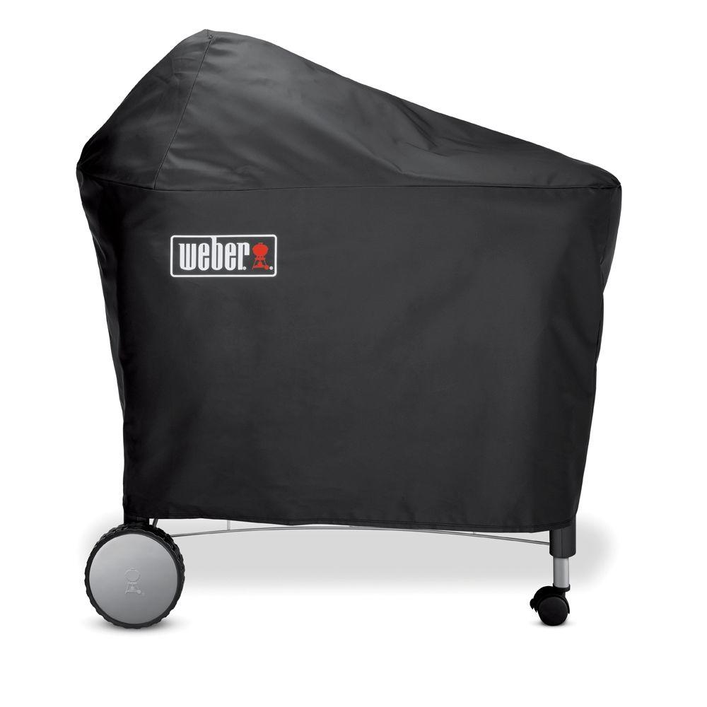 Weber Performer Grill Cover-DISCONTINUED