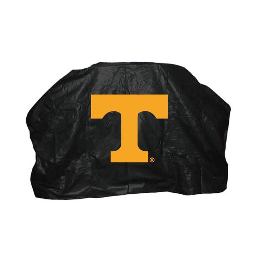 59 in. NCAA Tennessee Grill Cover