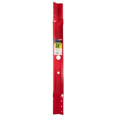 28 in. Mower Blade for Snapper