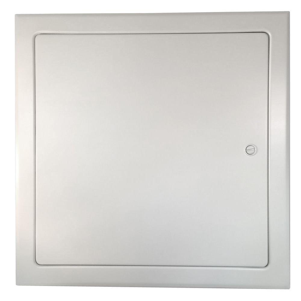 Access Doors Product : Acudor products in steel wall or ceiling