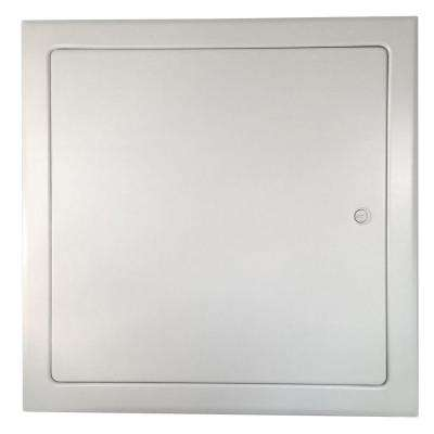 15 in. x 15 in. Steel Wall or Ceiling Access Door