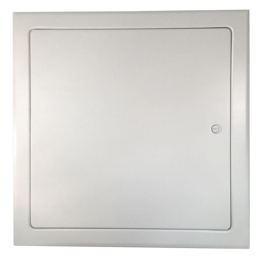 15 in. x 15 in. Steel Wall or Ceiling Access Door