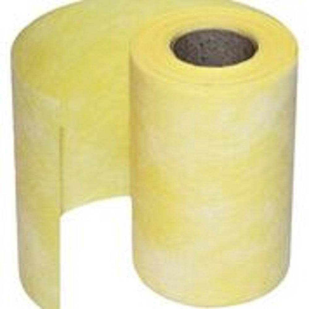 Durabase WP 4.72 in. x 33 ft. Waterproofing Backerboard Seam Tape Underlayment
