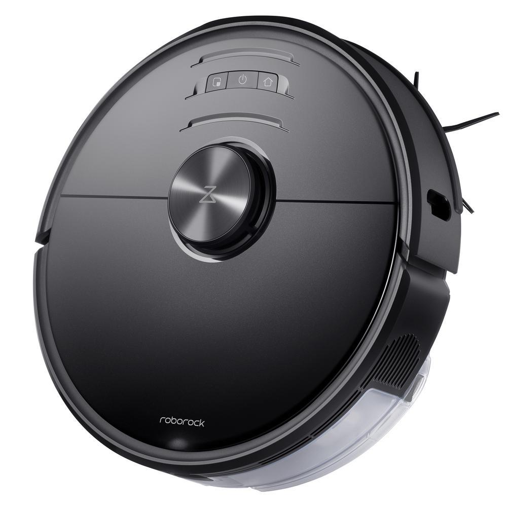 Deals on ROBOROCK S6 MaxV Robot Vacuum Cleaner w/ReactiveAI