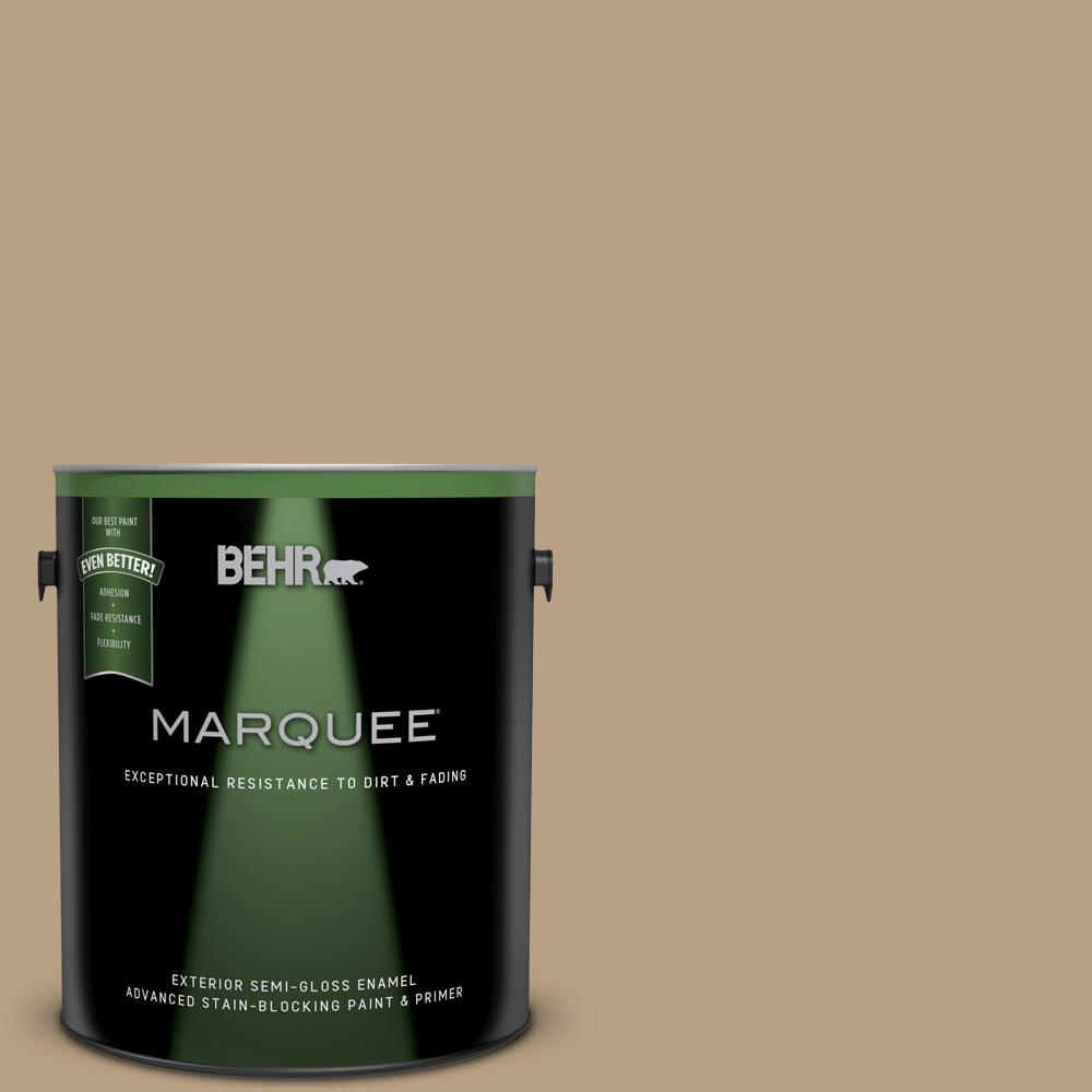 behr marquee home decorators collection 1 gal hdc ac 12 craft
