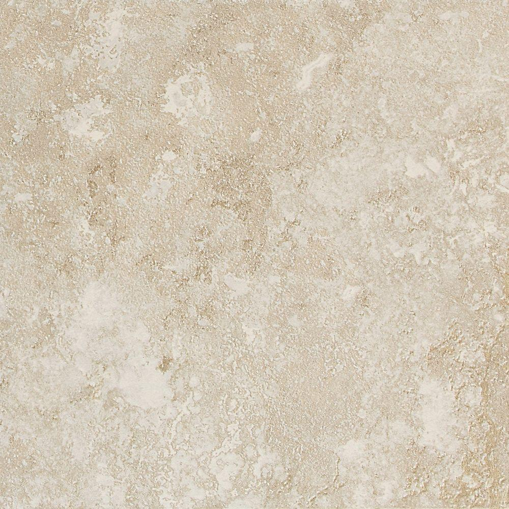 Daltile sandalo serene white 12 in x 12 in glazed ceramic floor daltile sandalo serene white 12 in x 12 in glazed ceramic floor and wall tile 11 sq ft case sw9012121p2 the home depot dailygadgetfo Image collections