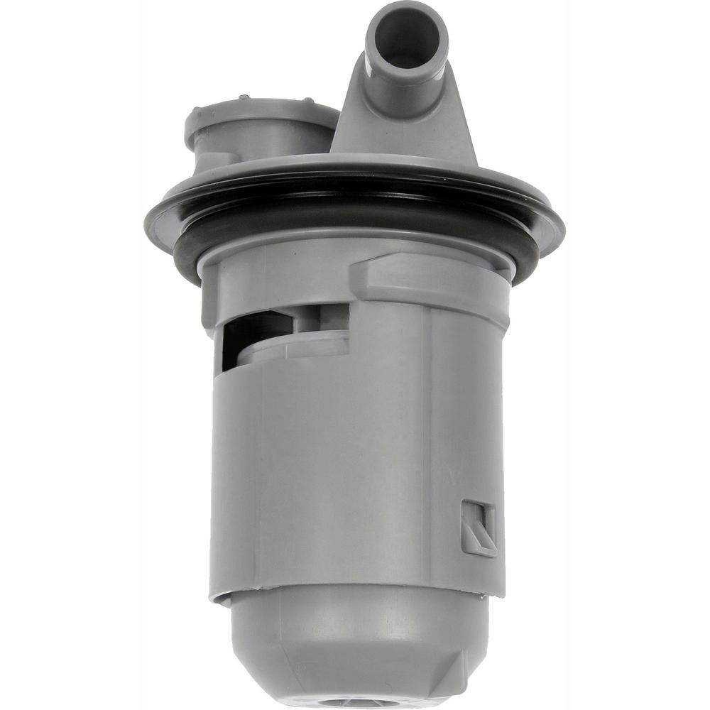 Dorman 911-061 Fuel Tank Vent Rollover Valve