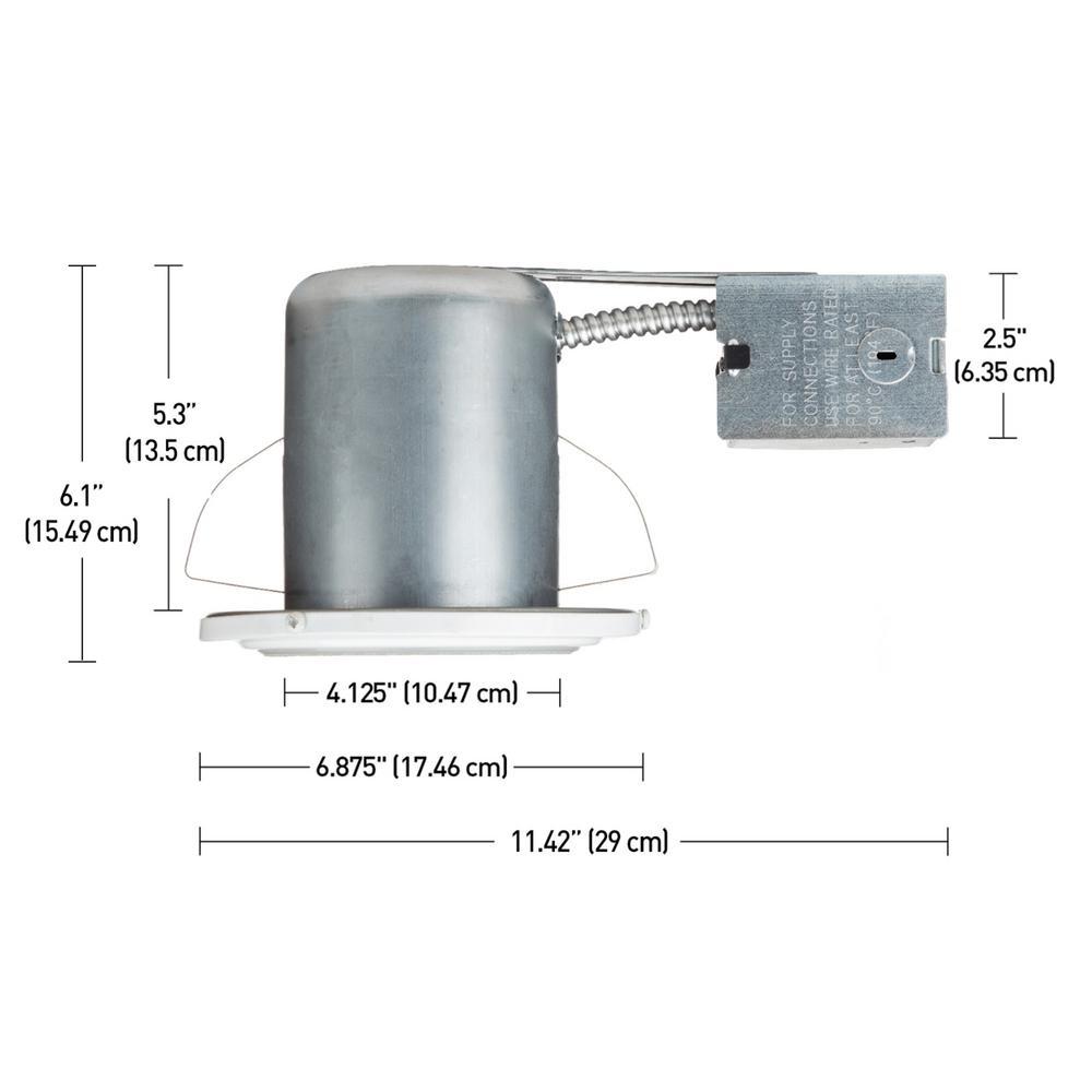 Recessed Light Wiring Diagram Recessed Lighting Wiring Diagram