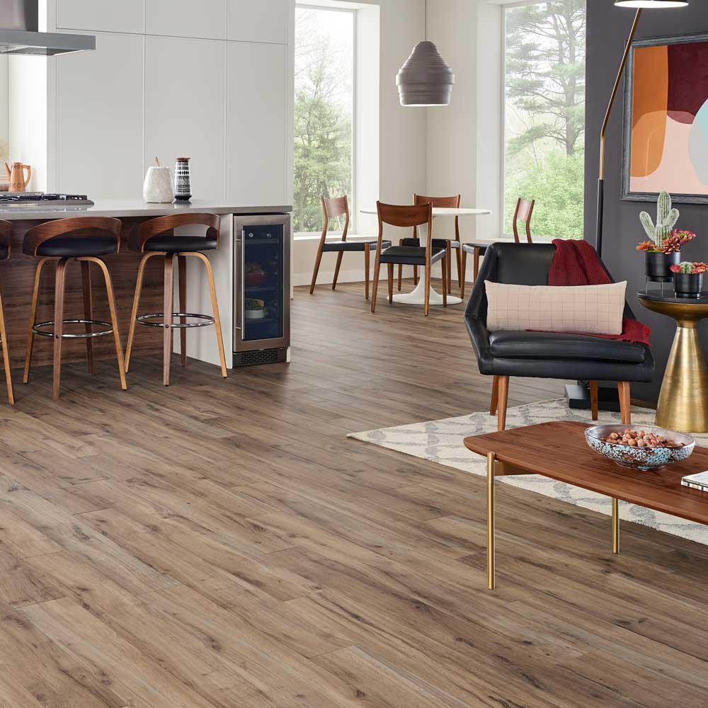linton auburn oak pergo laminate wood flooring lf000984 e1 1000