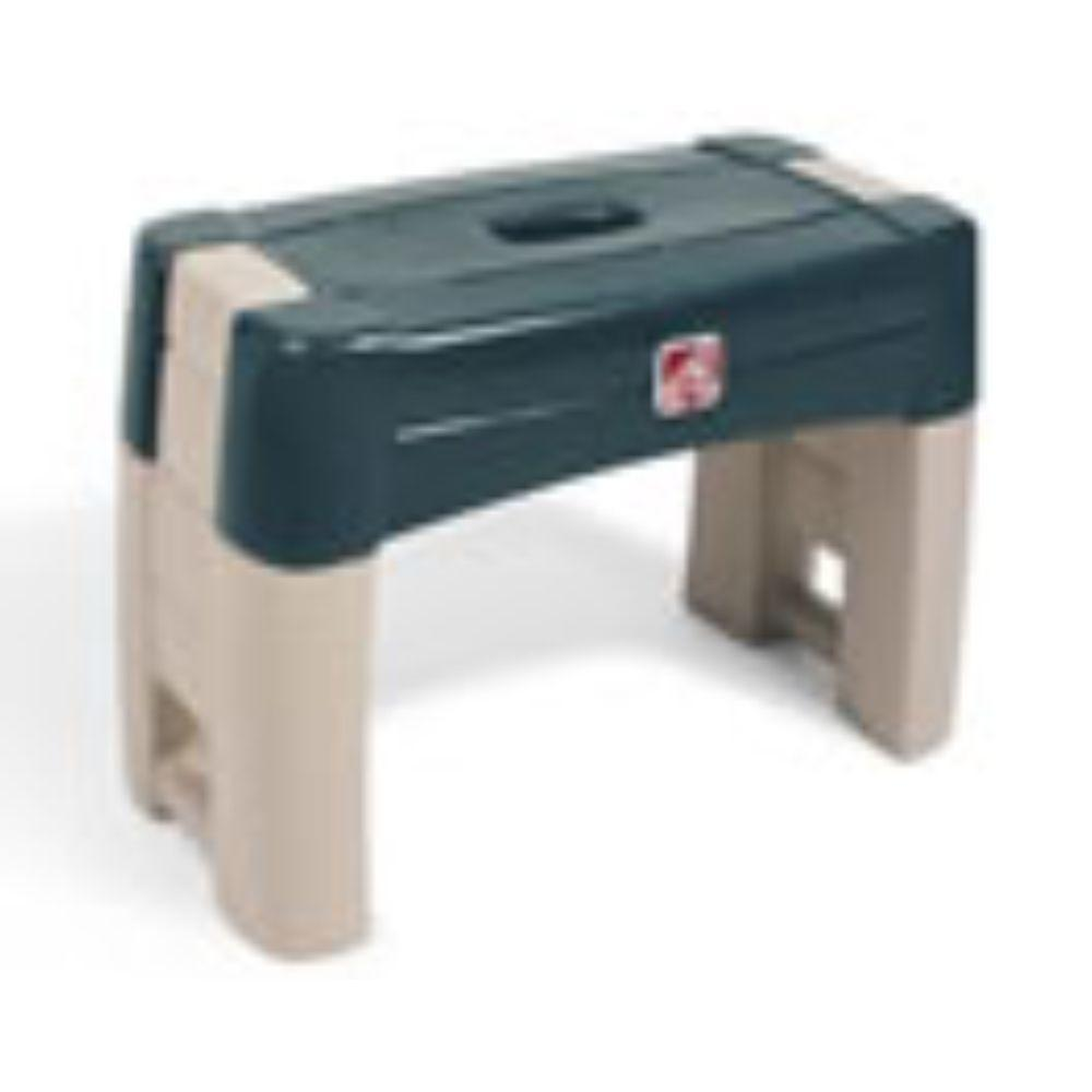 Step2 Garden Kneeler and Seat-DISCONTINUED