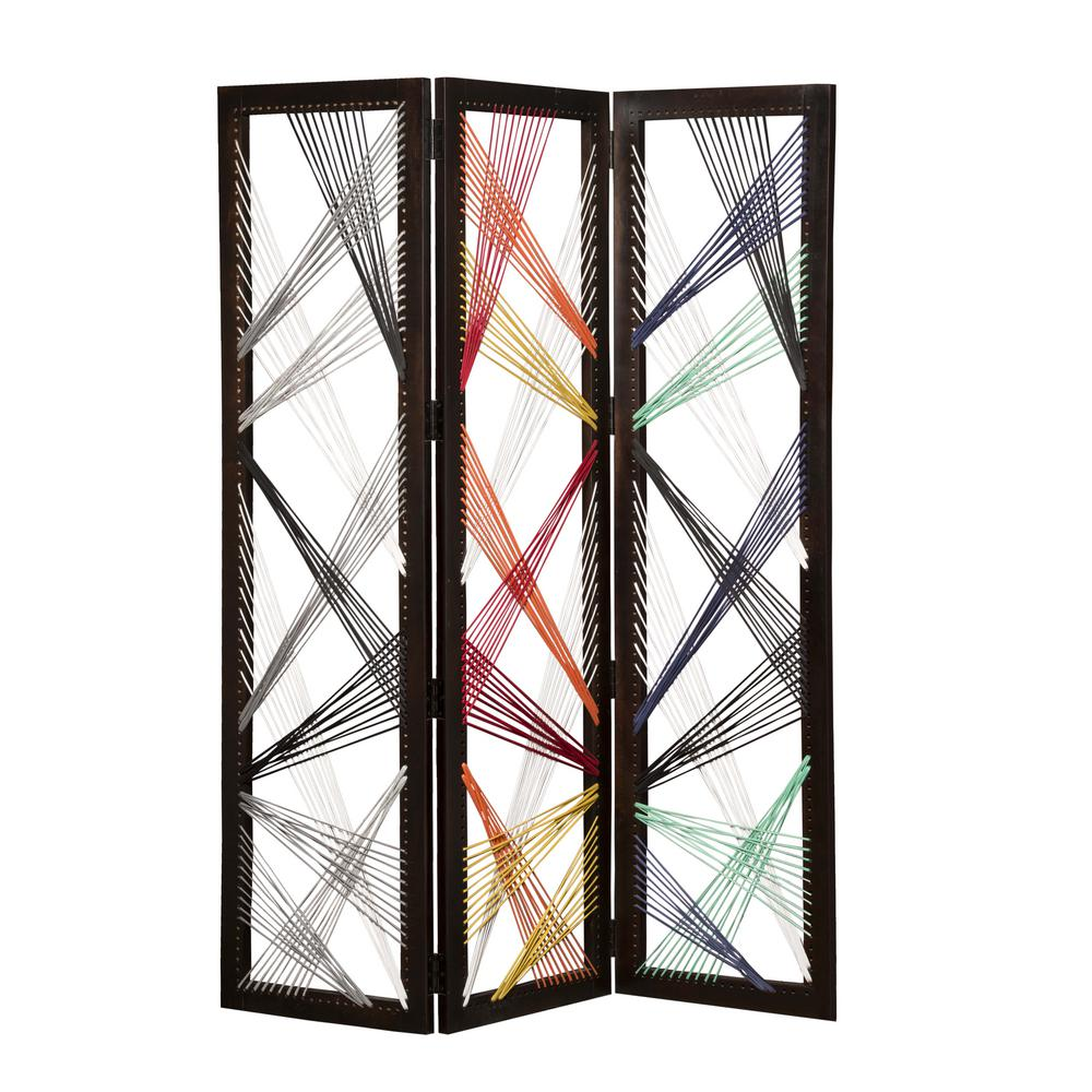 Screen Mutli Panel Room Divider Multi Product Picture