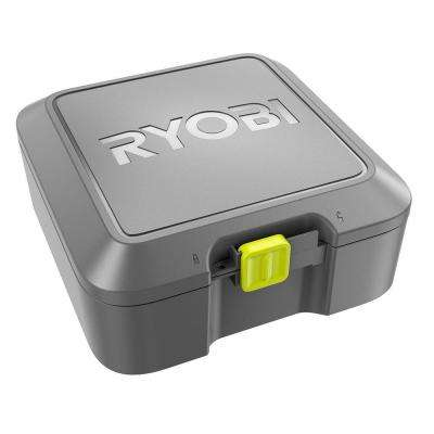 3 in. Phone Works Storage 5-Tool Case