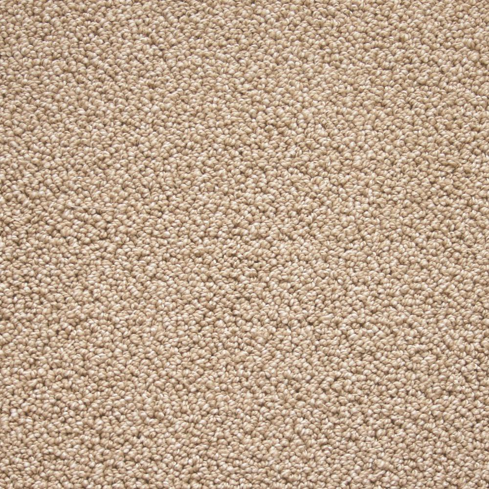 cream carpet texture. Wonderful Texture TrafficMASTER Tranquility  Color Coffee Cream Texture 12 Ft Carpet In
