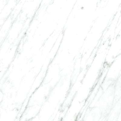 4 in. x 4 in. Stone Effects Vanity Top Sample in Cascade
