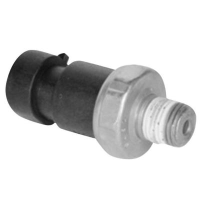 ACDelco Engine Oil Pressure Switch-D1843A - The Home Depot