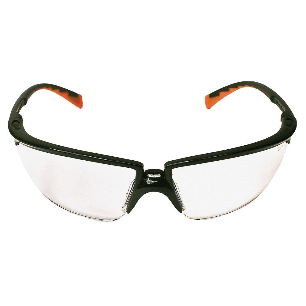 Privo Unisex Protective Eyewear