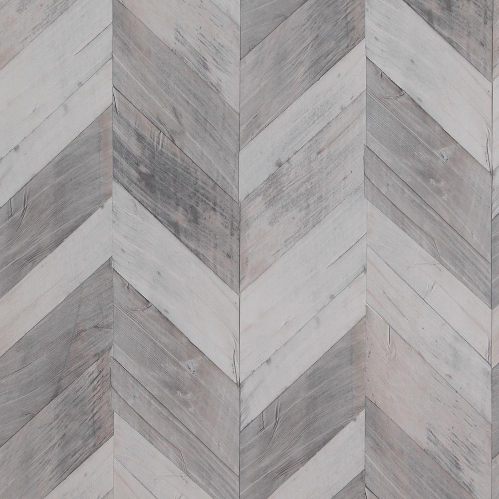 Use the M S International Inc 24 in. x 12 in. Montaul Black Slate Floor and Wall Tile for your next installation or renovation project to incorporate a contemporary aesthetic into your decor. The attractive combination of an unglazed, smooth finish, and random variations in tone create a stylish Price: $