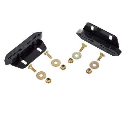 Skid Replacement Snow Blower Kit for SnowMaster Models