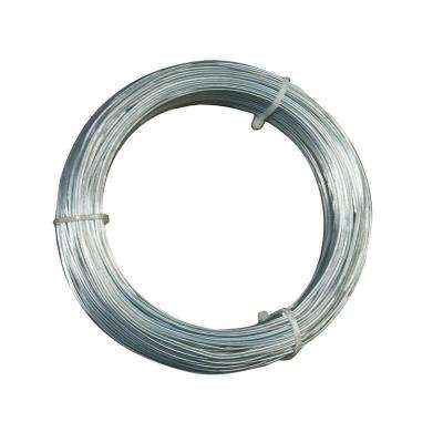 18-Gauge 300 ft. Hanger Wire for Drop Suspended Ceiling Grids
