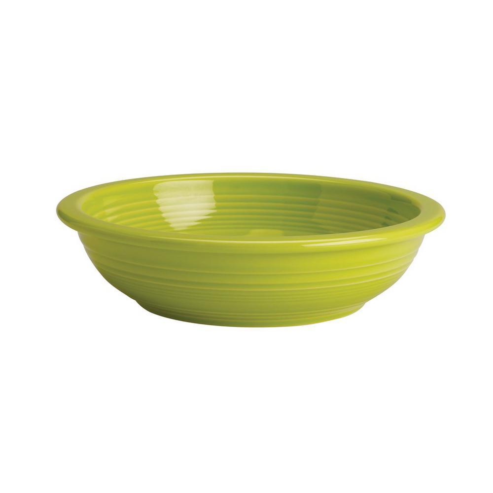 32 oz. Lemon Grass Pasta Bowl
