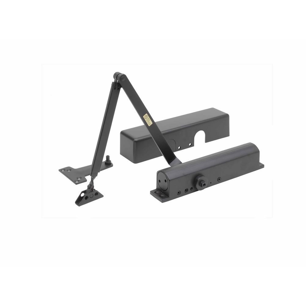 Pneumatic Lift System : Richelieu hardware pneumatic lift system kg bp