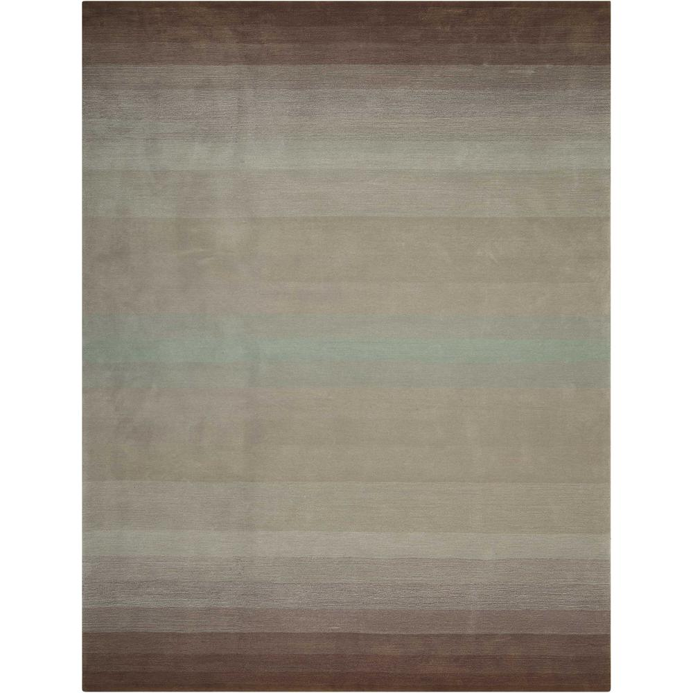 Contour Nature 8 ft. x 10 ft. 6 in. Area Rug