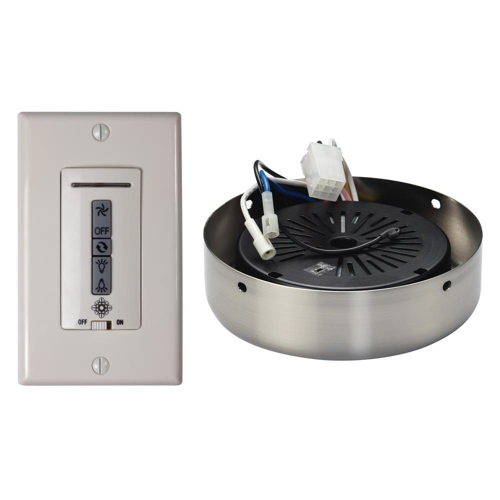 Ceiling Fan Receivers In Addition Ceiling Fan Light Switch Wiring