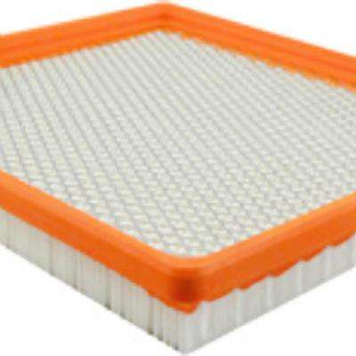 Air Filter fits 2009-2010 Volkswagen Routan CC