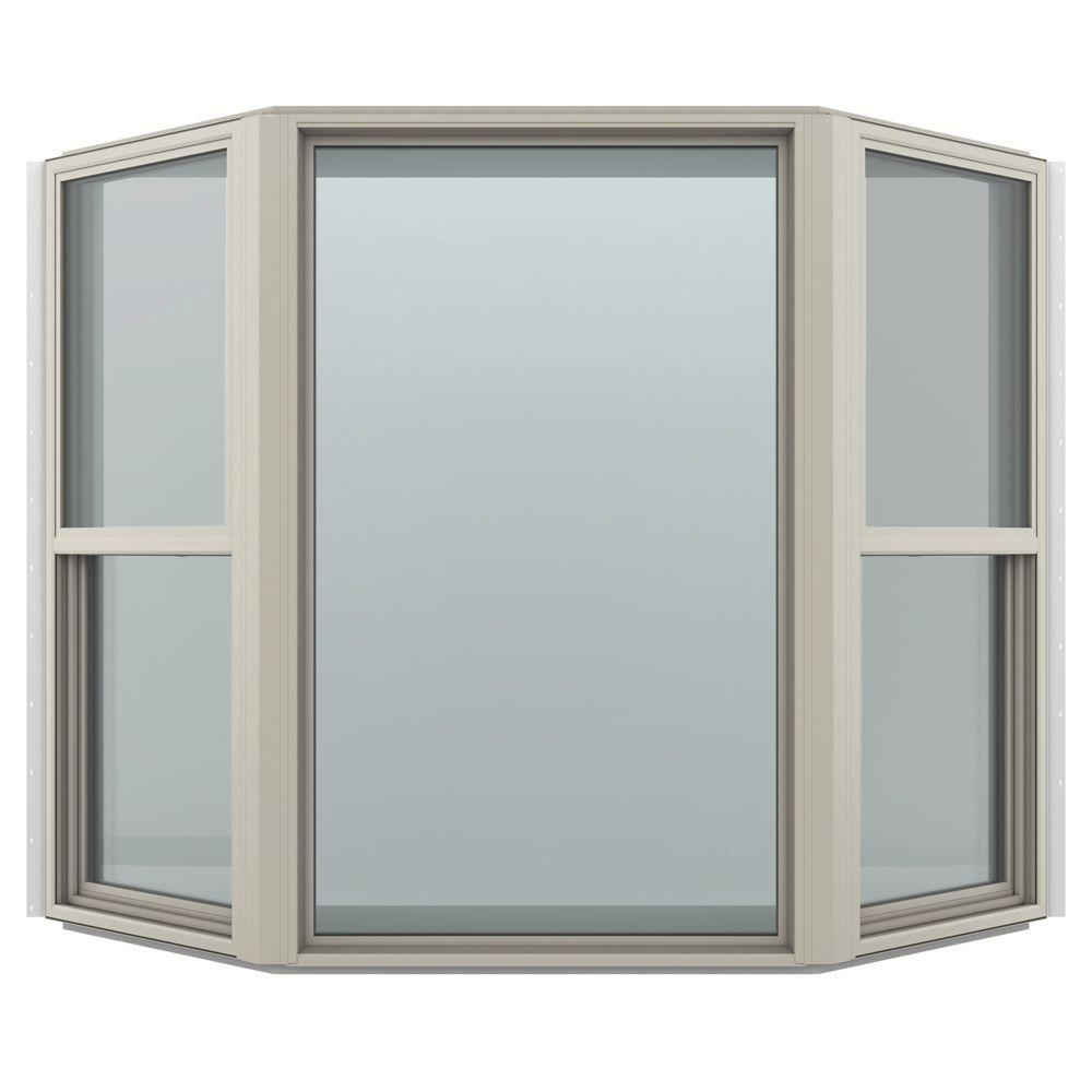 Bay Windows At Home Depot Kitchen Beautiful Home Intuitive