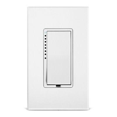 Smarthome SwitchLinc Stand-Alone Dimmer (Non-Communicating)-DISCONTINUED