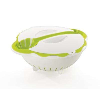 CooknCo Pasta Set (4-Piece)