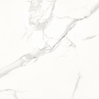 4 in. x 4 in. Ultra Compact Surface Countertop Sample in Natura