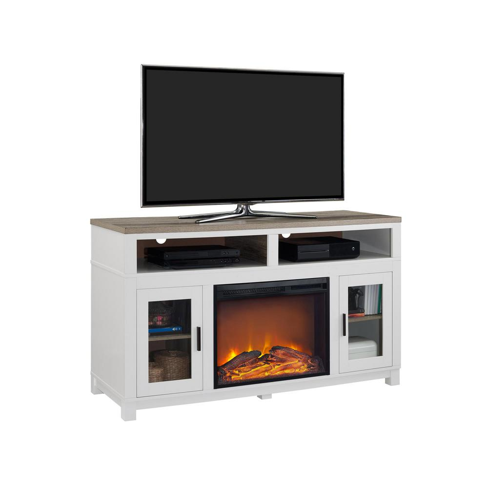 white-ameriwood-fireplace-tv-stands-1774