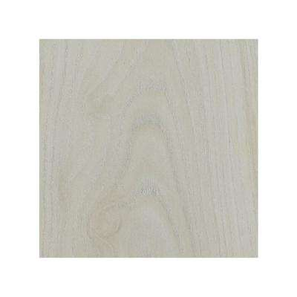 Take Home Sample - Linen Glue Down Vinyl 6.2 in. W x 8 in. L