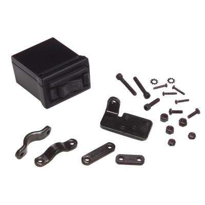 Rocker Switch Kit for T1500 and T2000 Winches