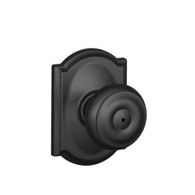 knob and knobs black exterior light of fixtures canada door image interior front handles