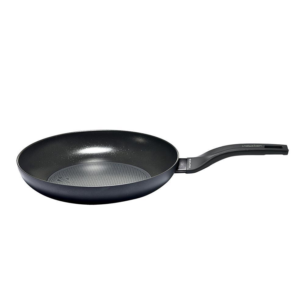 Cast Aluminum Fry Pan