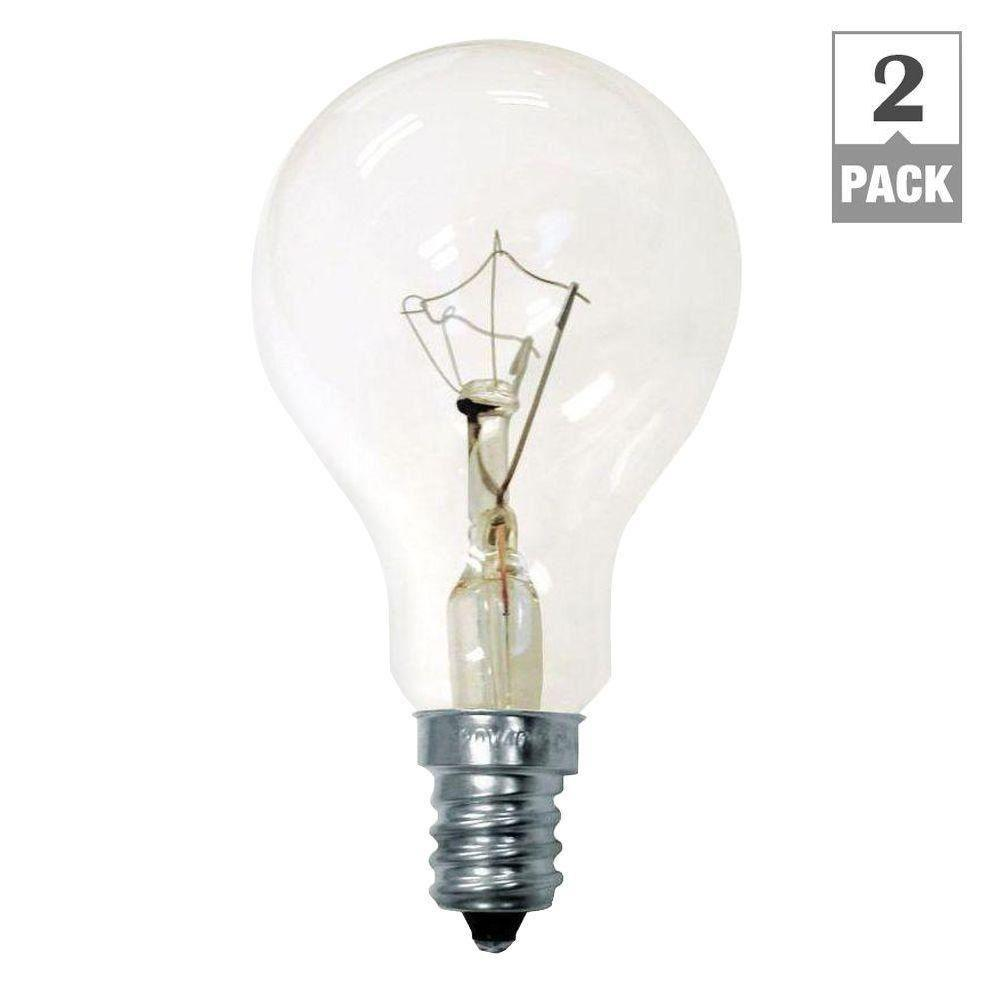 light hampton fan bay socket awesome bulbs staggering elegant ceiling of replacement bulb