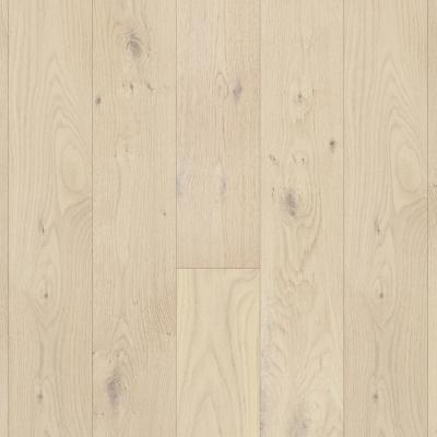 Extra Wide and Long Traildust 1/2 in T x 7.5 in W x up to 95.5 in L Engineered Hardwood Flooring ( 29.75 sq.ft. / case)