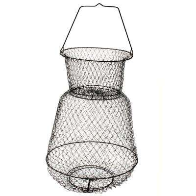 Medium Wire Fish Basket