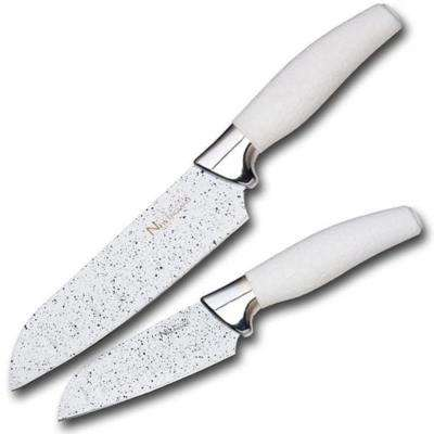 2-Piece Santuko Knife Set